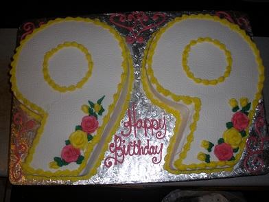 http://www.cakesbyginastl.com/cake_99.JPG